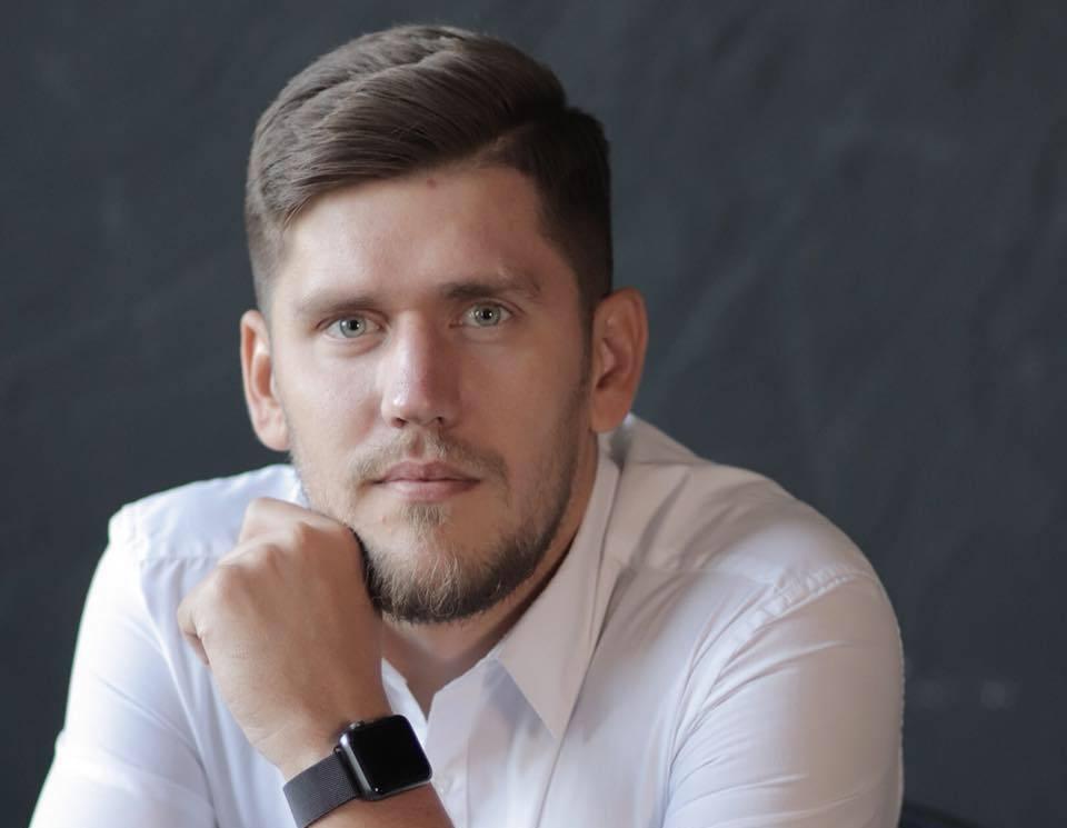 Игорь Фостенко, EnjoyTheWood
