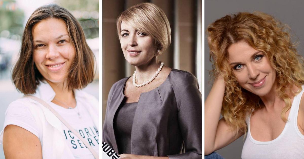 Что думают о плагиате главреда Vogue Савостина, Боборыкин, Токарь и другие