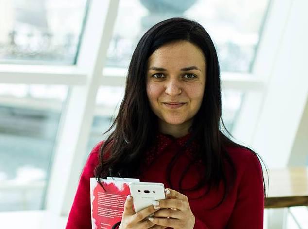 Татьяна Харчева, Direct Communication