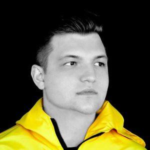 Артем Будаев, основатель Ohueno