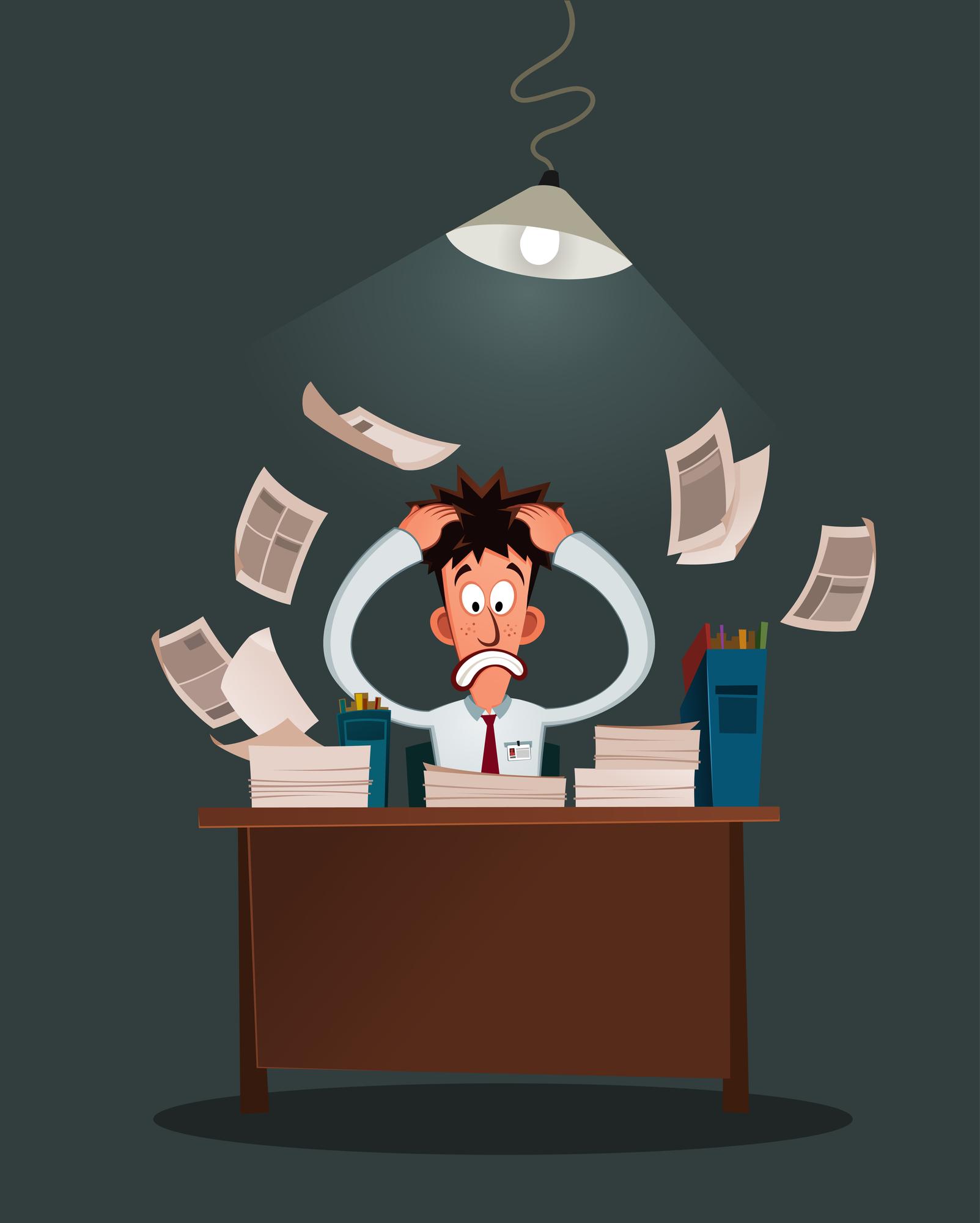 В следующем году будет 150 тыс. проверок бизнеса. Как не схлопотать после них штраф