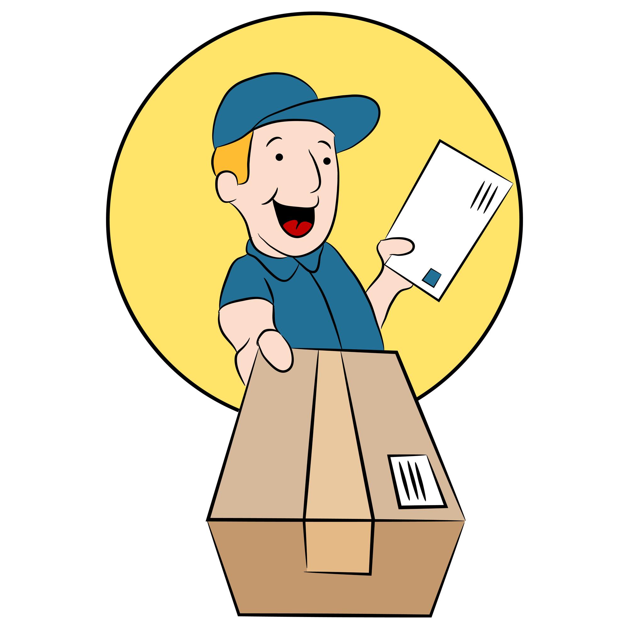 «Новая Почта» подняла тарифы. Сколько стоит отправить ноутбук с Киева во Львов