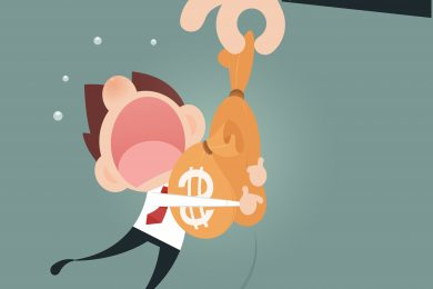Как малому и среднему бизнесу законно платить меньше налогов? Объясняют юристы