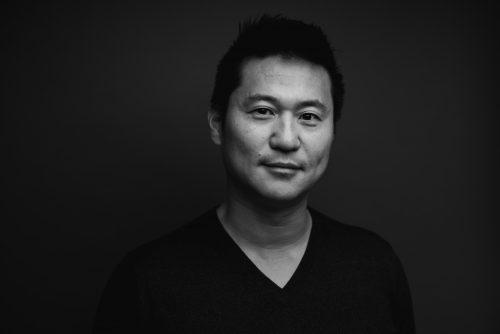 Джон Сунг Ким