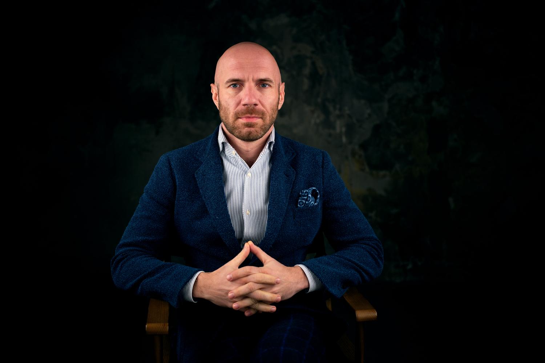 Кирилл Куницкий, «Бизнес-Конструктор»