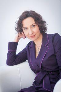 Олеся Линник