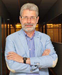 Владимир Кург, «ИТ-Интегратор»