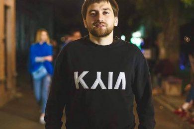 Олександр Барабошко