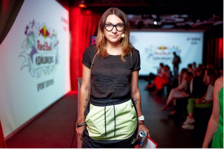 Татьяна Гринева