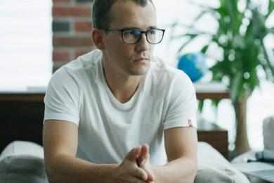 Игорь Гнатовский, Letyshops
