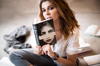 Светлана Павелецкая, директор по маркетинговым коммуникациям 1+1 медиа, партнер издательства «Книголав»