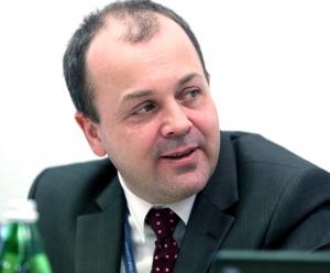 Антон Подлуцкий