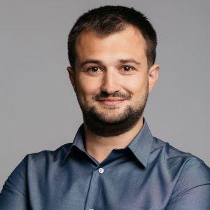 Артем Волхонский