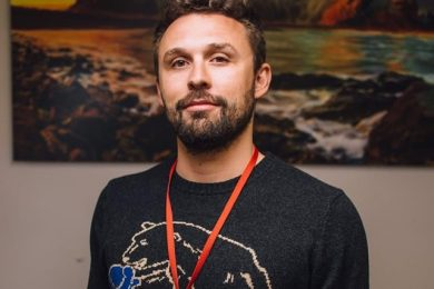 Артур Оруджалиев