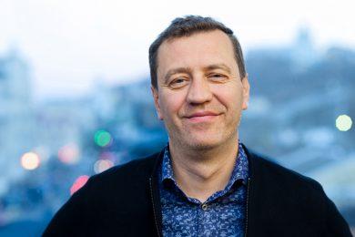 Роман Онищенко, LeBoutique