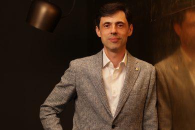 Владислав Бурда, RedHead Family Corporation