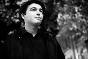 Олег Герасимов, сооснователь франшизы «Супкультура»