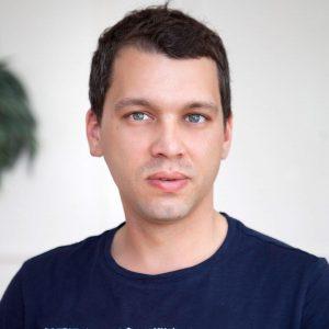 Станислав Мусатов