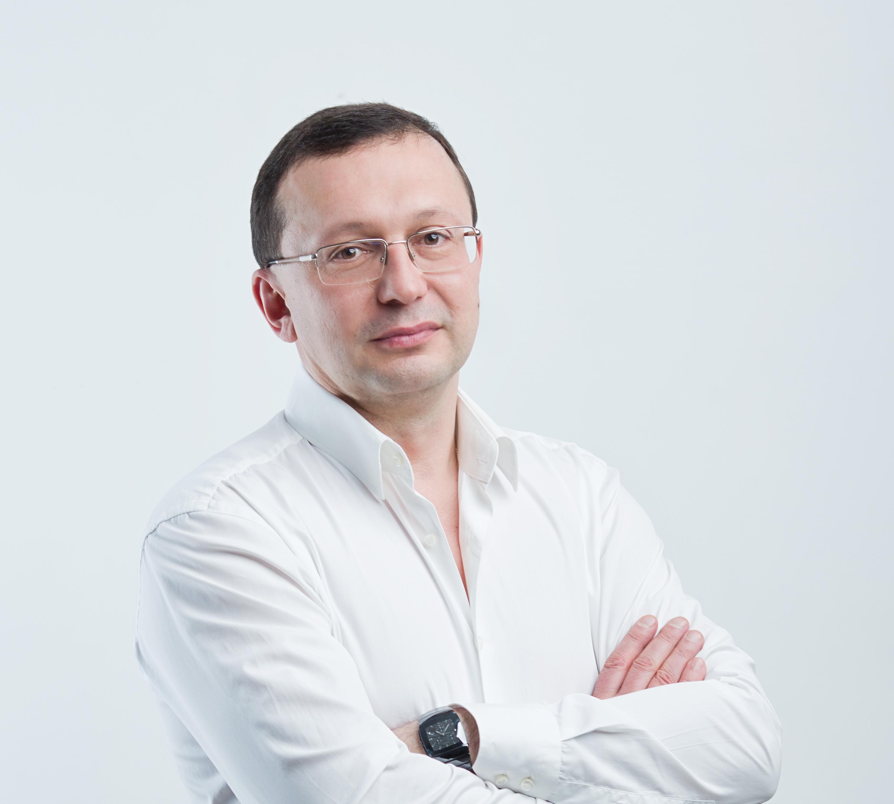 Максим Агеев, De Novo