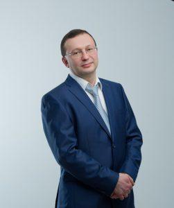 Максим Агеев
