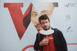 Лебедев разработал айдентику нацоперы Украины, которую у него не заказывали. В чем подвох