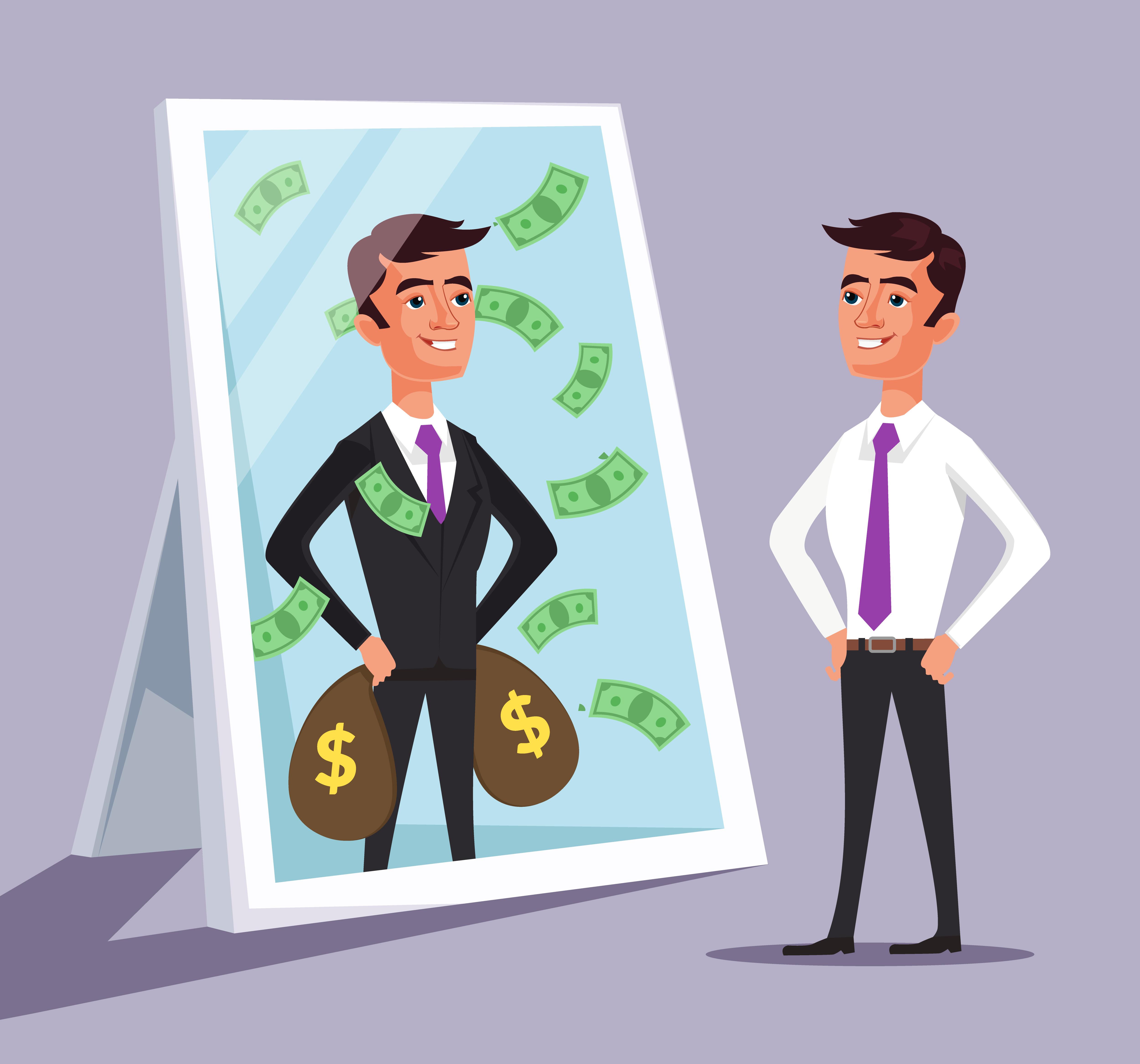 Опрос: каких знаний вам недостает в бизнесе. Бонус всем ответившим - билет на мастер-класс о систематизации бизнеса