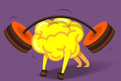 Упадок сил после обеда − это не выдумка. Исследование продуктивности, в котором вы узнаете себя