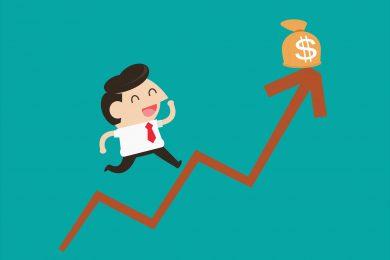 «Трачу до 2 тыс. грн в месяц, прибыль превышает затраты в 20 раз». Как вашему бизнесу продвигать товары на OLX