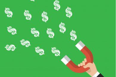 8 украинских венчурных фондов, которые предоставят до $20 млн. Куда им писать и что говорить