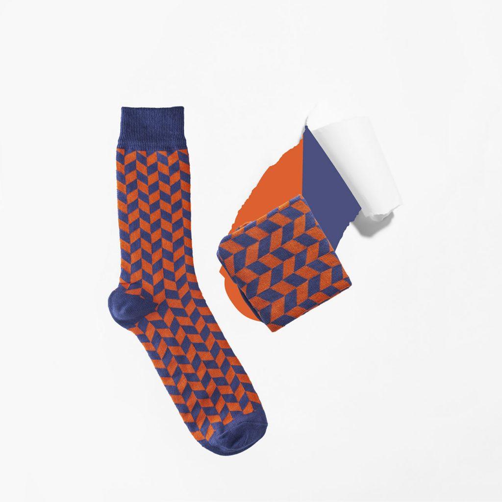 Шкарпетки «Griffon Socks»