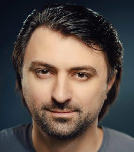 Назар Шимоне-Давида