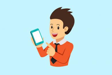 7 полезных Telegram-каналов о бизнесе, стартапах и маркетинге. Советуем подписаться