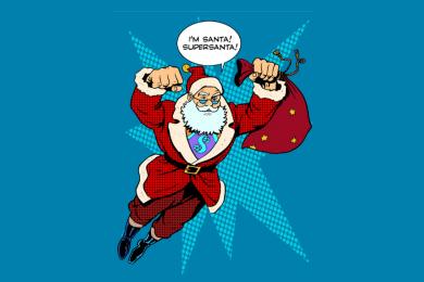 Що дарувати на Новий рік. 8 ідей від нових українських брендів