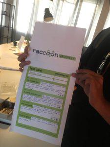 10 мифов об акселераторах, который мы испытали на собственной шкуре. Опыт стартапа Raccoon.World