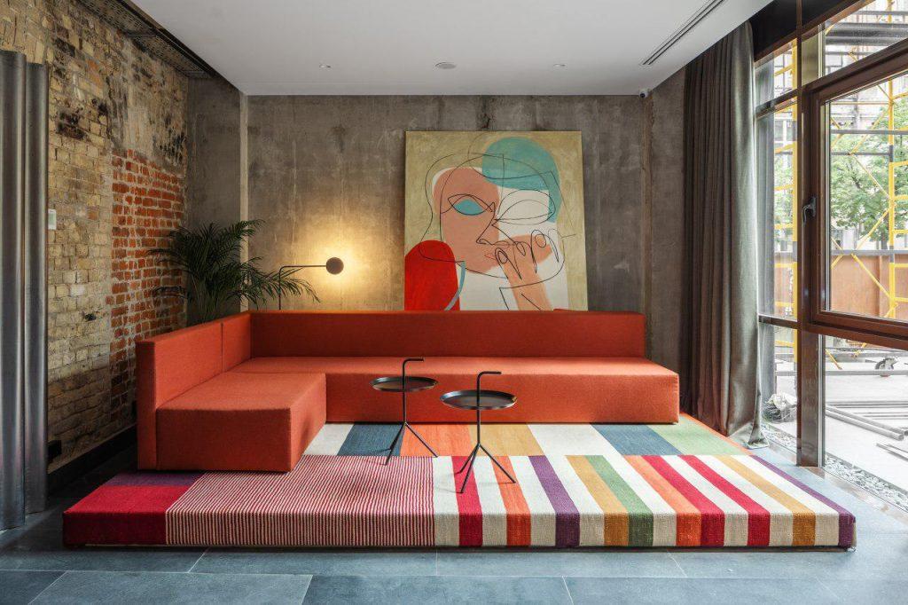 Отель Bursa