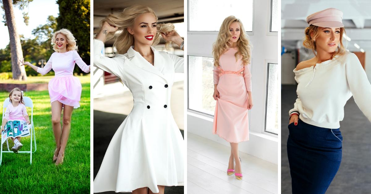 Мы сделали 100 интервью со звездами для продвижения бренда одежды. Как это повлияло на продажи