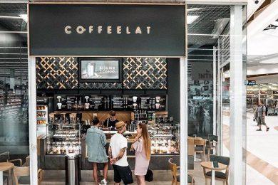 Срок окупаемости — два года. Как открыть кофейню в Киеве и начать зарабатывать