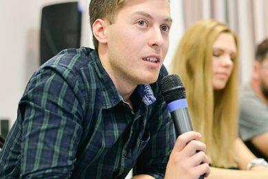Анатолий Рогальский