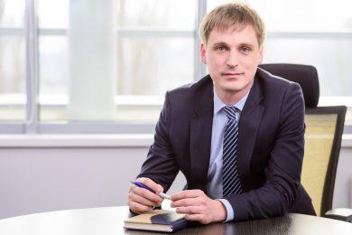 Андрей Звизло