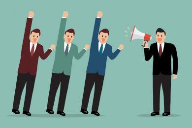 10 лучших событий февраля для владельцев бизнеса, HR-менеджеров, маркетологов