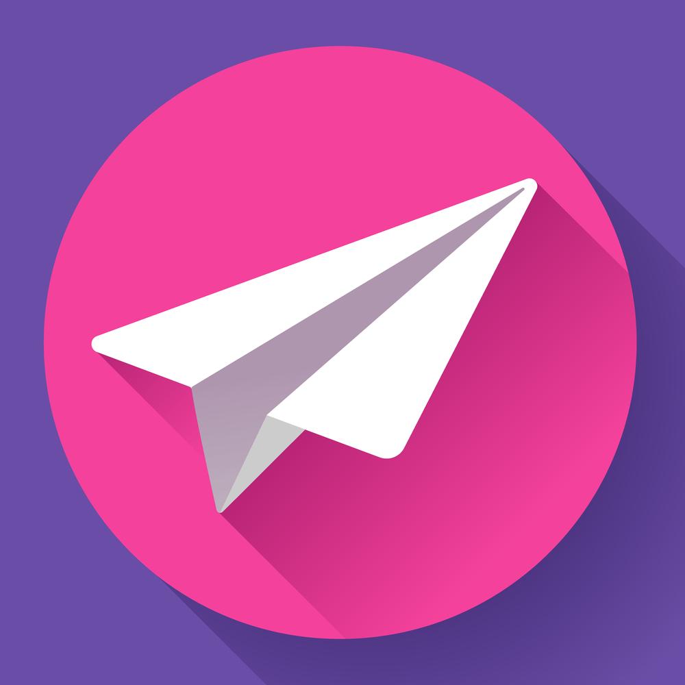 Телеграм-канали