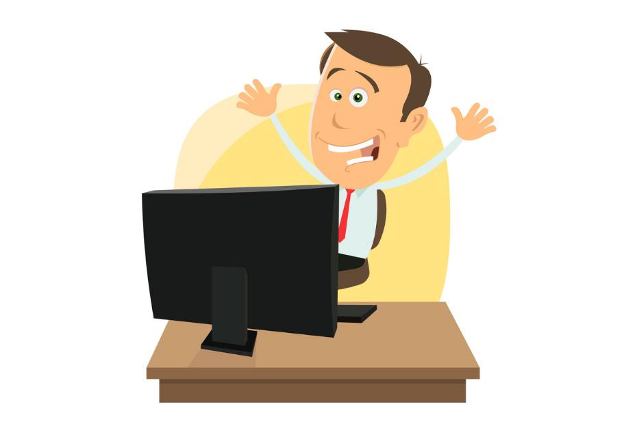 Как открыть ФЛП онлайн и не утонуть в бумагах. Объясняем понятным языком