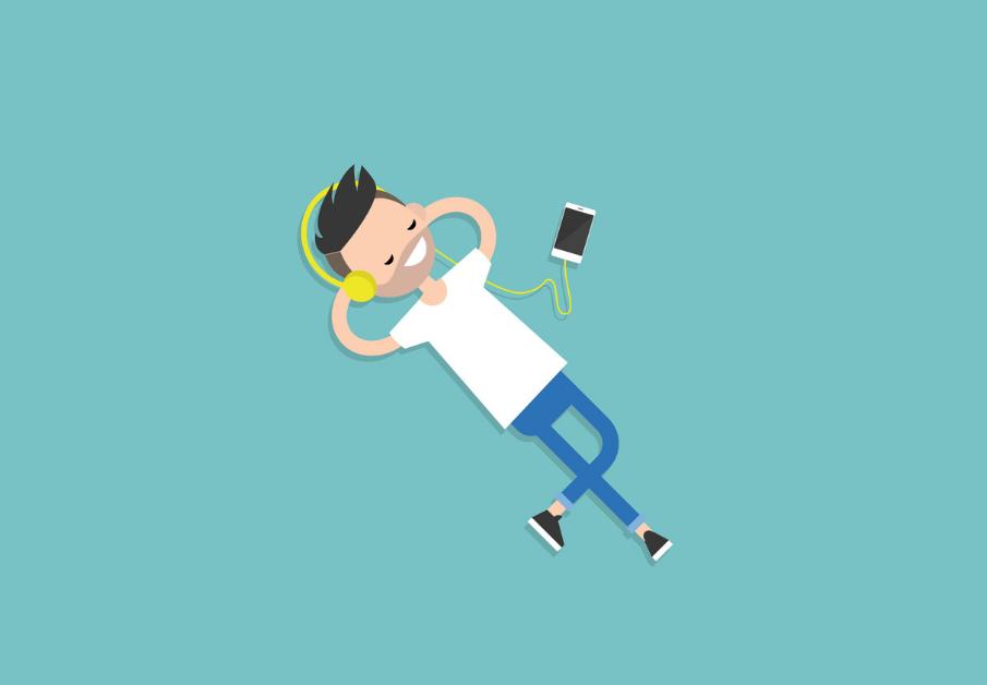 10 каналів з подкастами, на які не шкода часу. Слухайте про стартапи, бренди та підприємництво