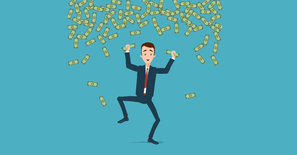 Новые правила работы с валютой для бизнеса. Что изменилось и когда менять доллары онлайн