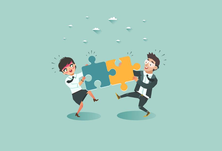Учитесь cлышать команду. 8 советов, как получить качественную обратную связь