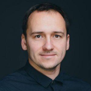 Станислав Заярский
