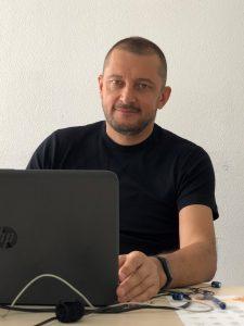 Ярослав Жиган