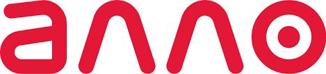 алло лого2