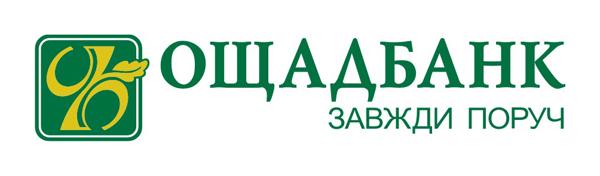 ощадбанк лого