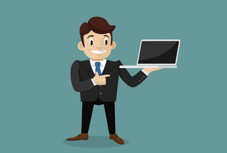 Семь живых и онлайн-курсов по продажам. Сколько стоят, что учат, где записаться